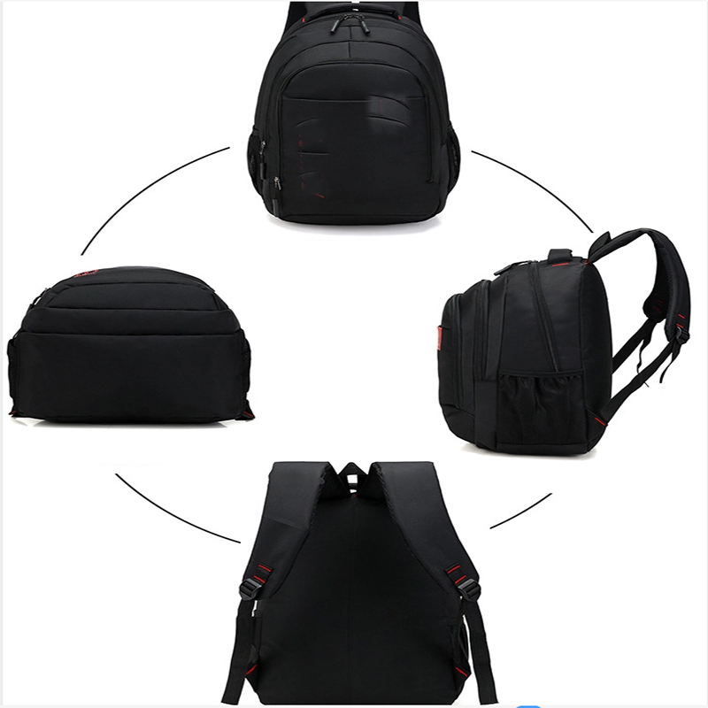 product-GF bags-mochilas Hot sale 2020 high quality fashion backpack custom large capacity cheap can-2