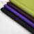 Best value 100% polyester oxford fabric 300D*900D coated PVC/PU for bags