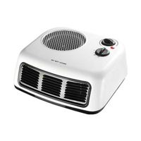 Hot Sale 2000W Easy Home portable Mini Electric Fan Heater