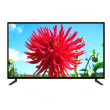 Promosi 24 Inch Smart <span class=keywords><strong>TV</strong></span> LED Di Cina/DVB-<span class=keywords><strong>TV</strong></span> LED <span class=keywords><strong>TV</strong></span> Billboard