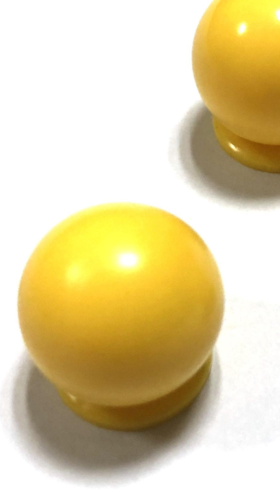 ביקוש גבוה כלי באיכות גבוהה פלסטיק עובש מוצר טופס חלק