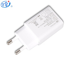 Hot Selling 5V 2.4A Kc <span class=keywords><strong>Lader</strong></span> Usb Adapter <span class=keywords><strong>Korea</strong></span> 2.4A Travel Charger