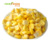 China best selling freeze dried foods supplier dehydrate okra