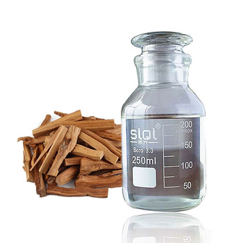 high quality pure essential oil sandalwood for beauty