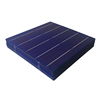 /product-detail/156-75x156-75mm-poly-silicon-cell-solar-cell-solar-wafer-5bb-62341598469.html