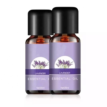 Best Selling Lavender Essential Oil 100% Pure Undiluted Essential Oil -calming deep sleep