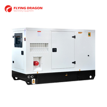 50kw <span class=keywords><strong>전기</strong></span> <span class=keywords><strong>발전기</strong></span> 가격 62.5 KVA 작은 genset 50kw 디젤 <span class=keywords><strong>발전기</strong></span>