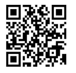 尤泰链UTI:实名送矿机,8天能赚20元左右。插图