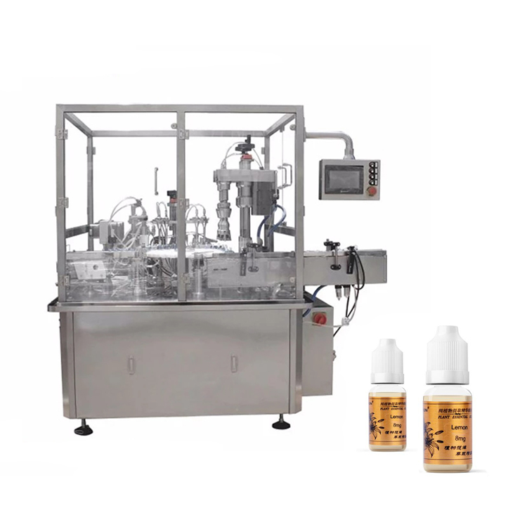 cbd oil filling machine.jpg