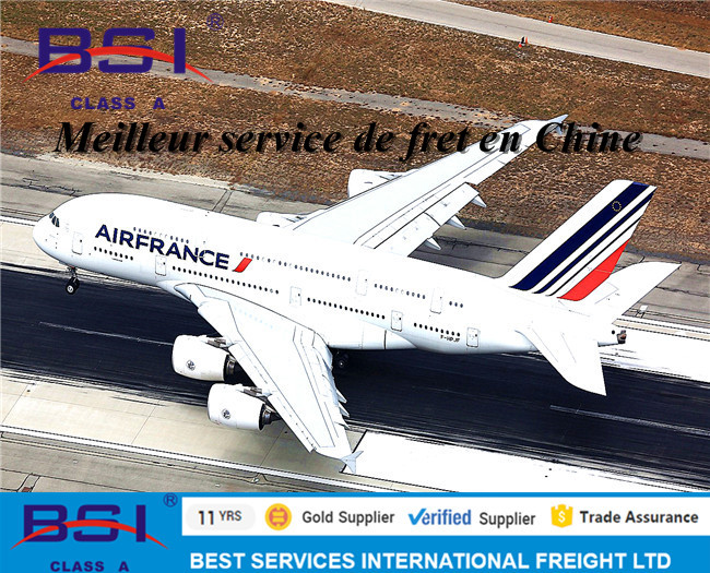 Shenzhen fast air <strong>delivery</strong> to france paris Lyon Marseille Air cargo