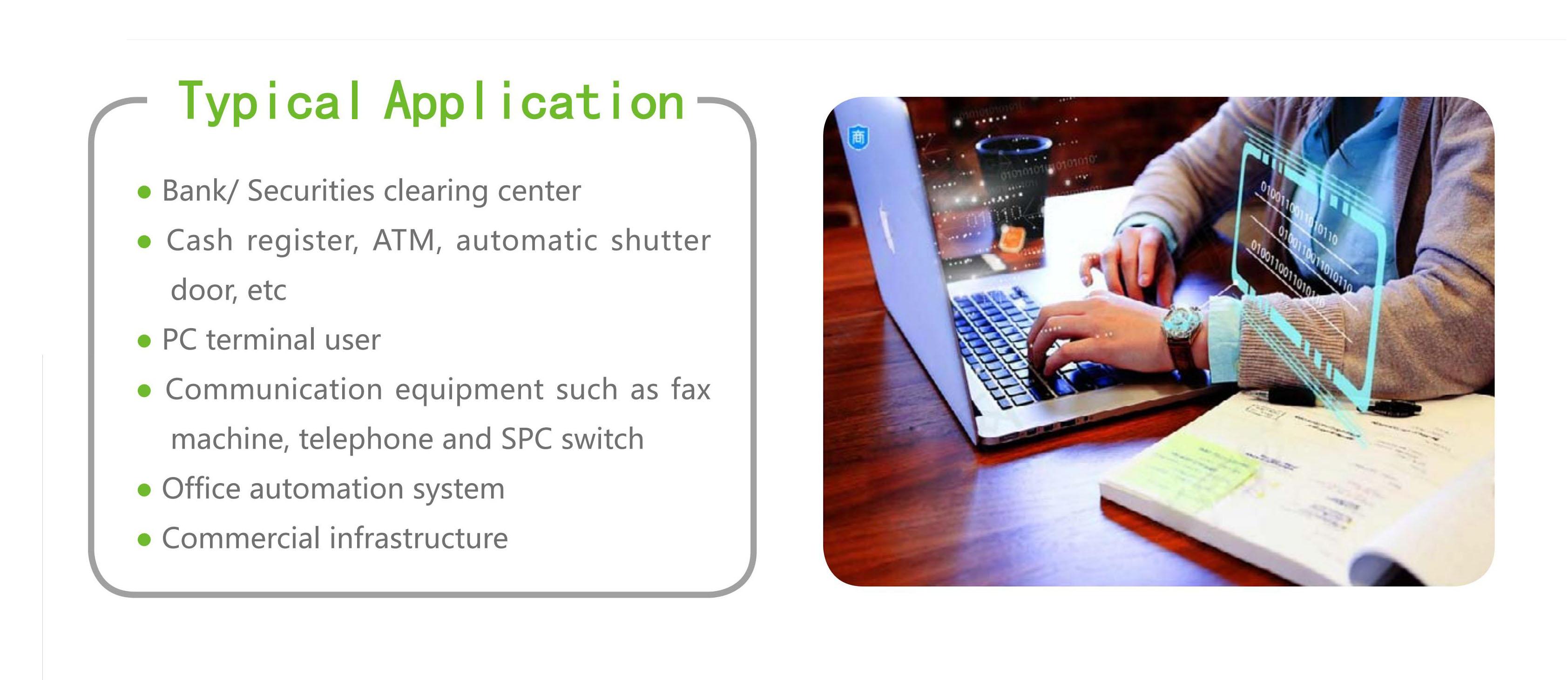 1kva 2kva 3 kva 6kva 10kva UPS price online rack mount UPS computer 4 hours uninterruptible power supply