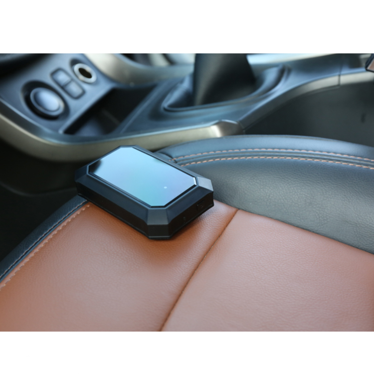 GPS GSM Car Tracker Vehicle Locator Motorcycle GPS Tracker Easy Install Tracker Long Standby Time 2 Months