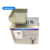 Pouch Filling Machine Automatic Weighing Coffee Small Powder Filling Machine