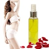 /product-detail/private-label-deodorization-spray-natural-yoni-mist-for-feminine-hygiene-62367427646.html