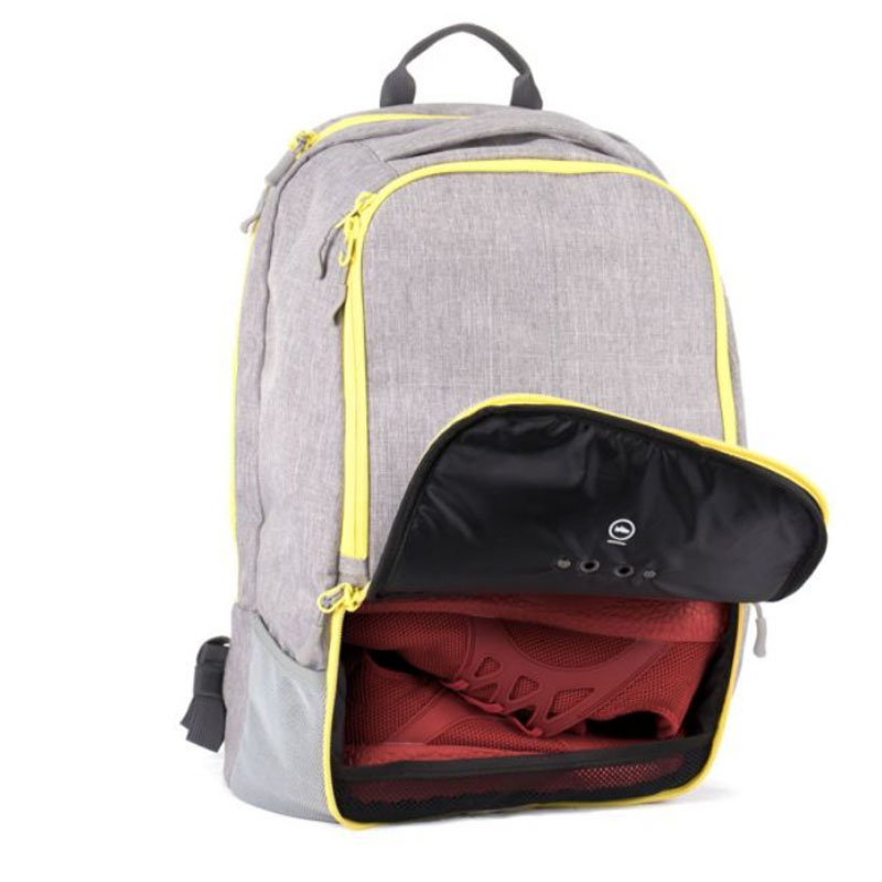 product-Osgoodway New Design Urban Sport Gym Backpack Bag with Shoe Compartment-Osgoodway-img