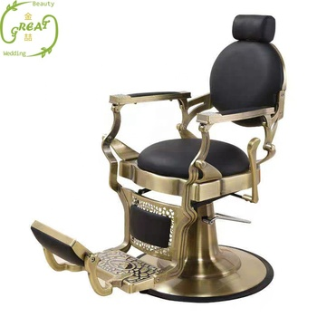 Cheap Children Salon Used For Sale Chair Antique Vintage Barber Chairs