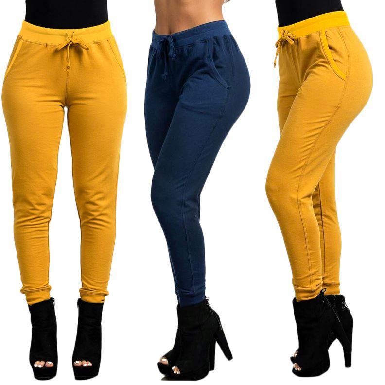 Venta al por mayor pantalones de vestir para gordos-Compre ...