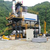 Top brand XCMG XAP series asphalt mixing plant mobile XAP120 for sale