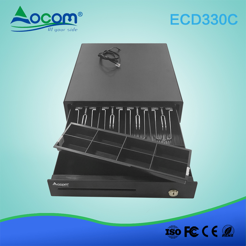 ECD330C (5).jpg