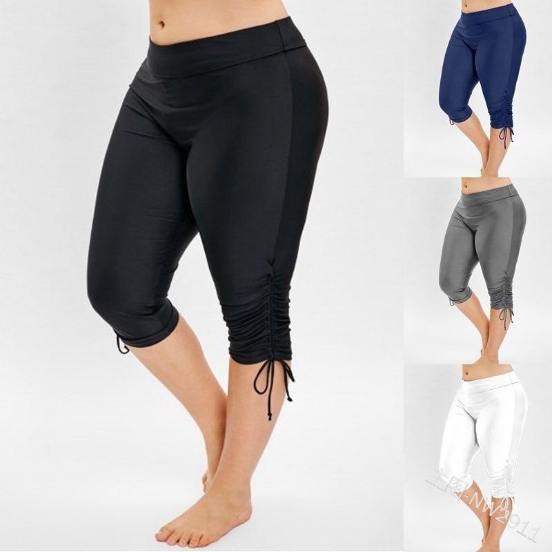 Página web oficial profesional de venta caliente estilos frescos Venta al por mayor fotos de ropa para gordas-Compre online ...