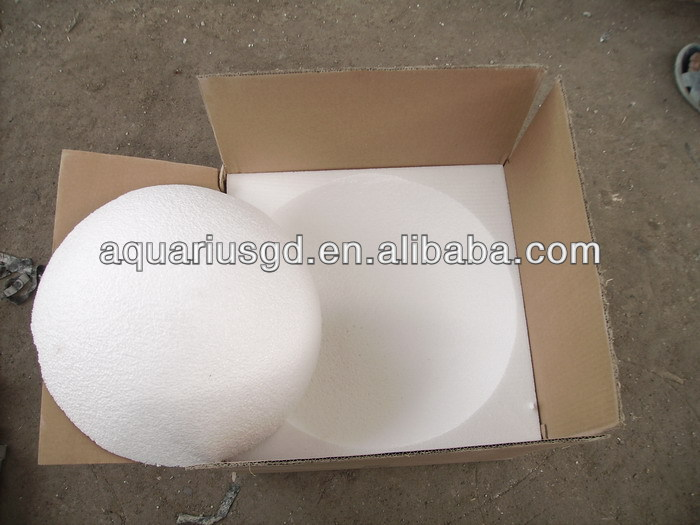 Double 11 deals and discounts Stone Wash Basin marble bathroom sink