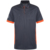 2019 hot sale mens collar polo shirt With Cheap Prices