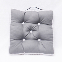 Home decoration Seat Cushion /comfortable soft seat pad