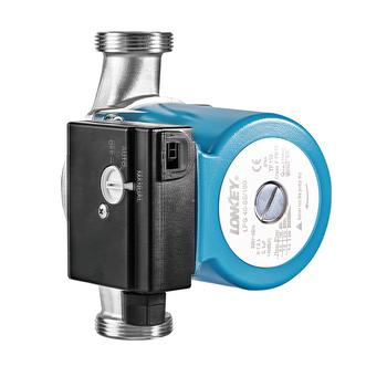 Bathroom Shower Pressure Water Source Heat Cycle Pump ...