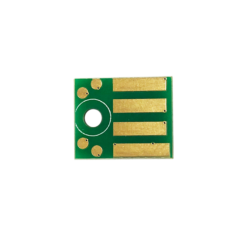 For Lexmarks ms321 ms421 ms521 ms621 ms622 toner reset chip