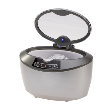 Codyson CD-2820 hot sale digital ultrasonic cleaner with 750ml Tank Capacity