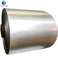 galvalume steel coil / galvanized steel aluzinc / galvalume sheets / coils / plates / strips