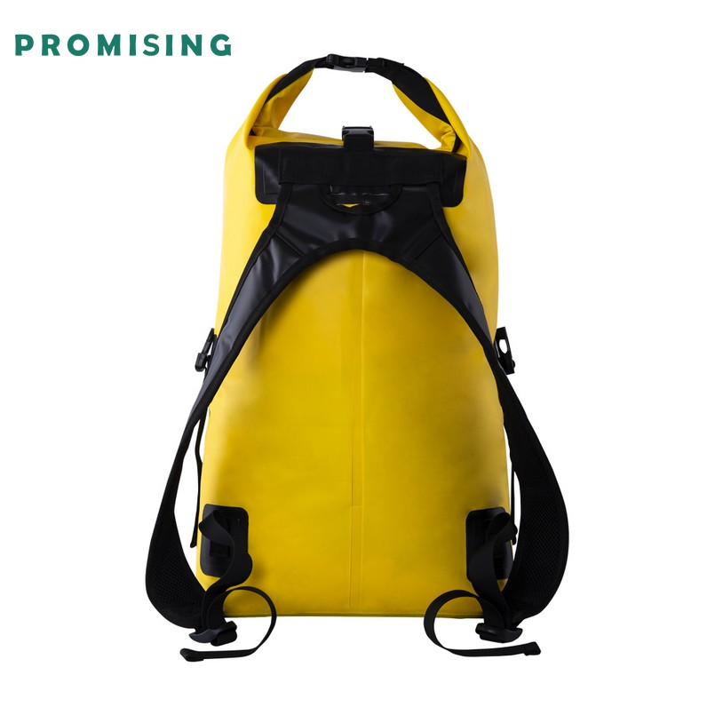 dry backpack manufacturers wholesale price