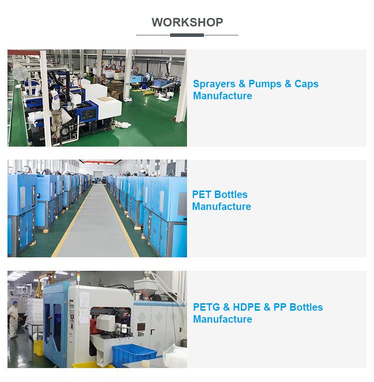 Fabrik günstige preis antrieb optionen seife flüssigkeit dispenser pumpe lotion
