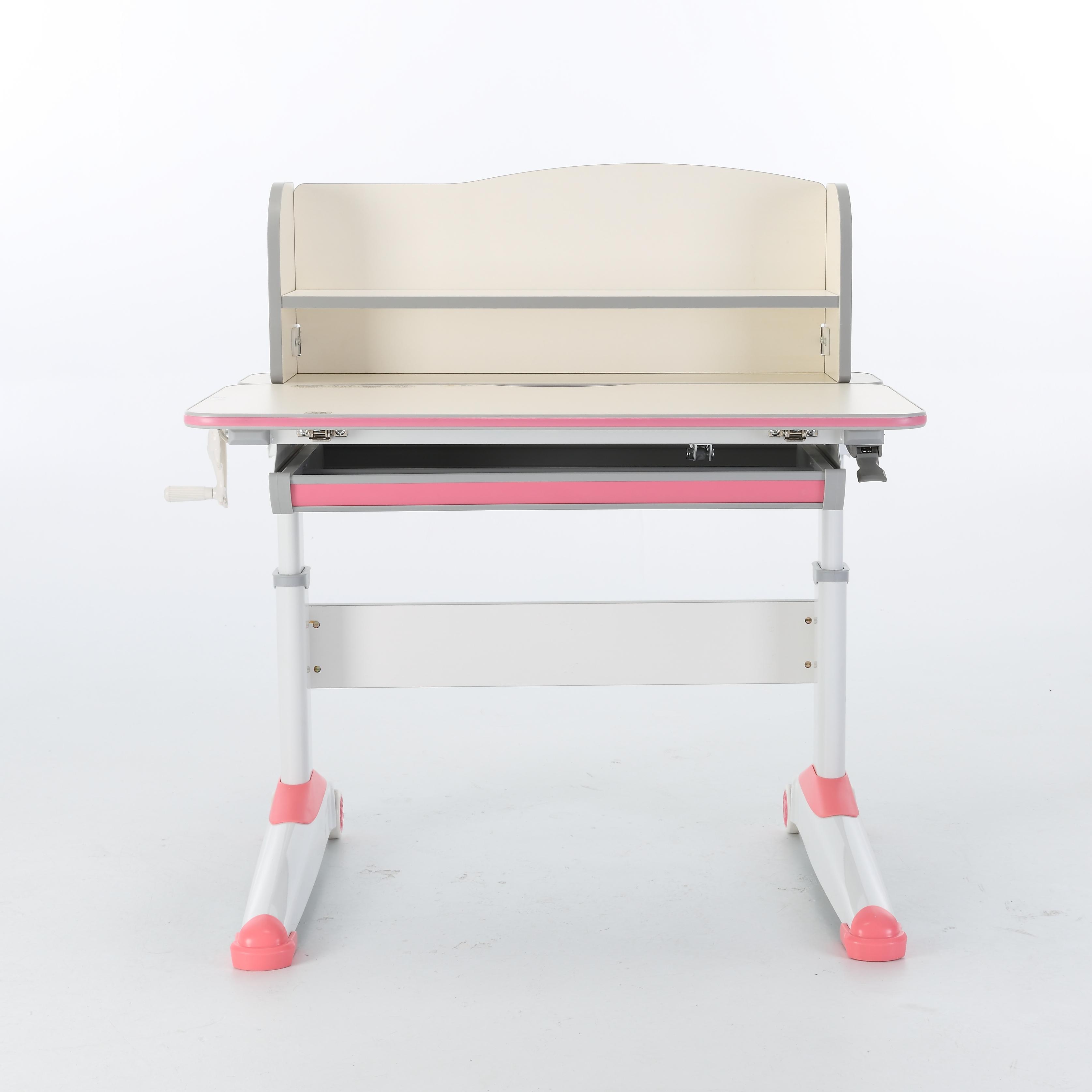 Bureau Enfant 2 Ans grossiste table enfant 2 ans-acheter les meilleurs table