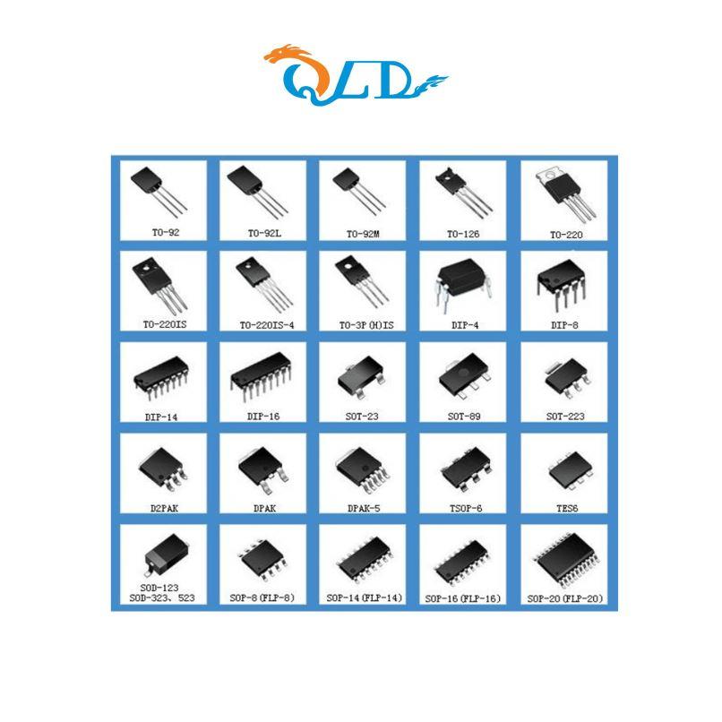 5200.0623.1 Pack of 2 PWR ENT MOD RCPT IEC320-C14 PNL