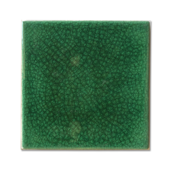 High quality ceramic tiles products swimming pool green glass mosaic