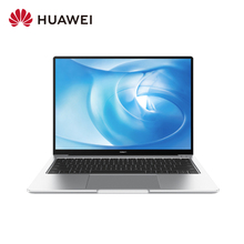 "HUAWEI MateBook 14 2020 Laptop Intel Core I5 I7 Quad Core 14 ""IPS <span class=keywords><strong>Layar</strong></span> GeForce MX350 Windows 10 8/16GB RAM 512GB SSD Laptop"