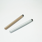 Portable Design Pen Stylus for ipad/iphone Capacitive Touch Screen