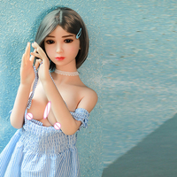 high performance nudes girl 3d sexy doll sex doll man and girl