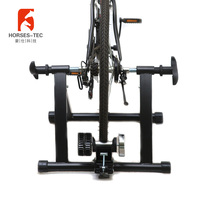 Indoor cycling stand other bicycle accessories bike trainer