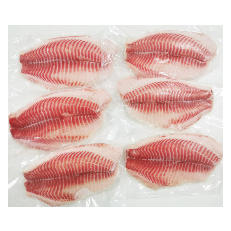Pink Color Frozen Fish Tilapia Fillet With Cheap Price Buy Cheap Price Tilapia Fillet Frozen Fish Tilapia Fillet Pink Color Tilapia Fillet Product On Alibaba Com