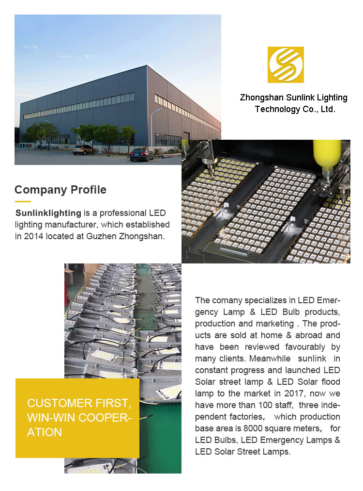 85-265V White Hot sale punching machine E27 B22 base led bulb lamp 8w 10w 15w 22w rechargeable led emergency bulb light