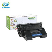 113R00712 cartouche de toner compatible pour <span class=keywords><strong>Xerox</strong></span> Phaser 4510DT/4510DX/4510N