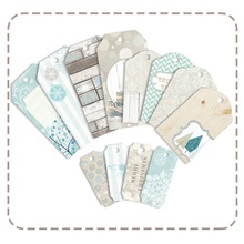 Scrapbooking Clipart Creatieve Journal Filofax Gestanst Card Making DIY Tag