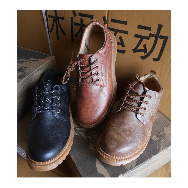 Wenzhou <strong>Shoe</strong> Factory Made China Oxford Zapatos Cuero Hombres <strong>Men's</strong> Dress <strong>Shoes</strong> Business Leather <strong>Shoes</strong> <strong>Men</strong> H503