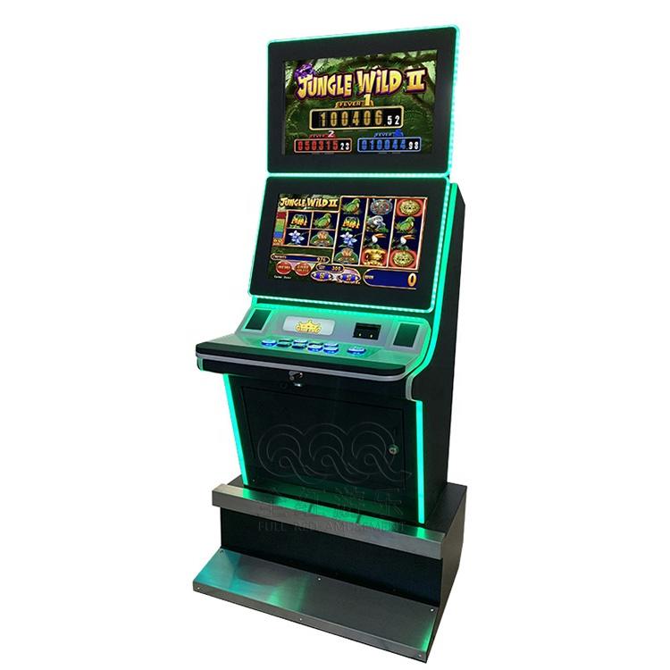 Игровой автомат glitz играть онлайн бесплатно и без регистрации в игровые автоматы сейчас