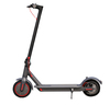 /product-detail/2020-factory-direct-350w-8-5-inch-7-8ah-m365-pro-1-1-mobility-sharing-scooter-electric-foldable-adult-electric-scooter-62341896461.html