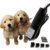 Professional pet electric clipper Grooming Kit heavy duty Pet dog animal hair trimmer
