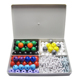 240PC Chemistry Molecular Model Set