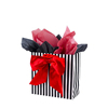 /product-detail/tissue-paper-gift-wrap-in-bulk-perfect-for-gift-bags-diy-crafts-30-20-inches-assorted-colors-62377495438.html